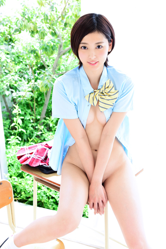 西田夏芽 Part1 [無断転載禁止]©bbspink.comfc2>1本 YouTube動画>1本 ->画像>87枚