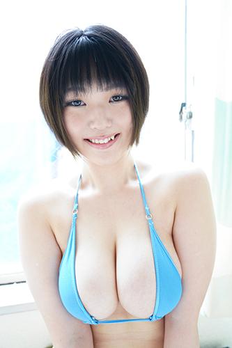 タイトル未定(仮)